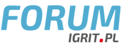 Forum rolnicze i sadownicze - IGRIT.PL