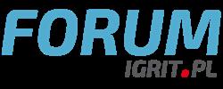 Forum rolników, producentów warzyw i owoców, przetwórców