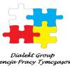 Dialekt Group