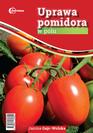 Sprawdź Uprawa pomidora w polu w księgarni igrit